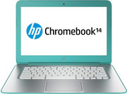 HP Chromebook 14-Q000Er