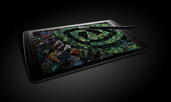 NVIDIA Tegra Note 7 arrives on November 12