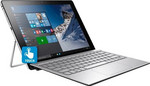 HP Spectre x2 12-C080no
