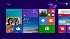 Microsoft details upcoming changes in Windows 8.1