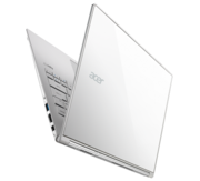 Acer Aspire S7-392-9460