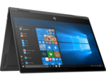 HP Envy x360 13-ar0350nd