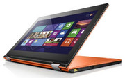 Lenovo IdeaPad Yoga 2 13-59402183