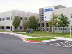 The Dell buyout is now official