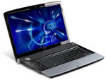 Acer Aspire 8935G-904G1TBwn