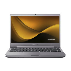 Samsung NP700Z3A-S01US Chronos 7 now available