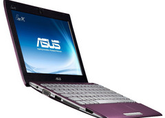 Asus Eee PC RO52C leaked in Austria, rebranded Eee PC 1025C