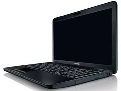 Satellite C660 and Satellite C660D, Toshiba's latest entry-level notebooks are now available