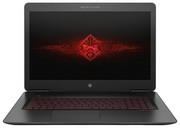 HP Omen 17-w203ns