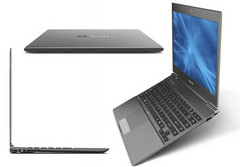 Intel predicts 40% penetration for Ultrabooks by year end