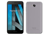 Honor 6A