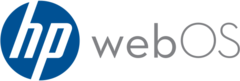 WebOS still coming to PCs