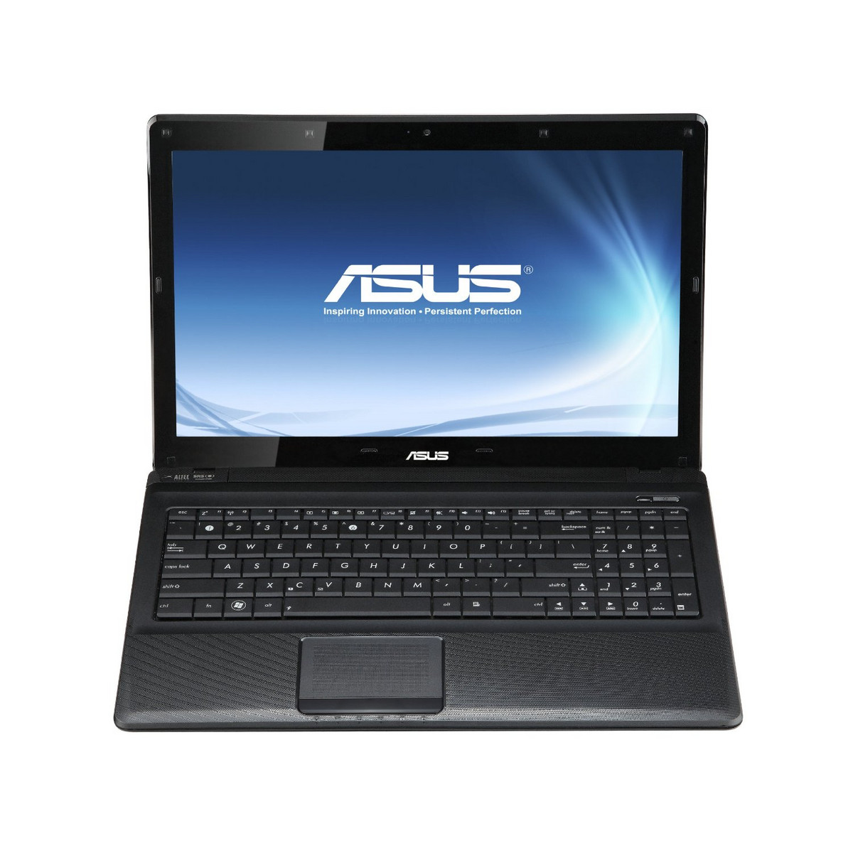 DRIVERS ASUS K52DE NOTEBOOK FAST BOOT
