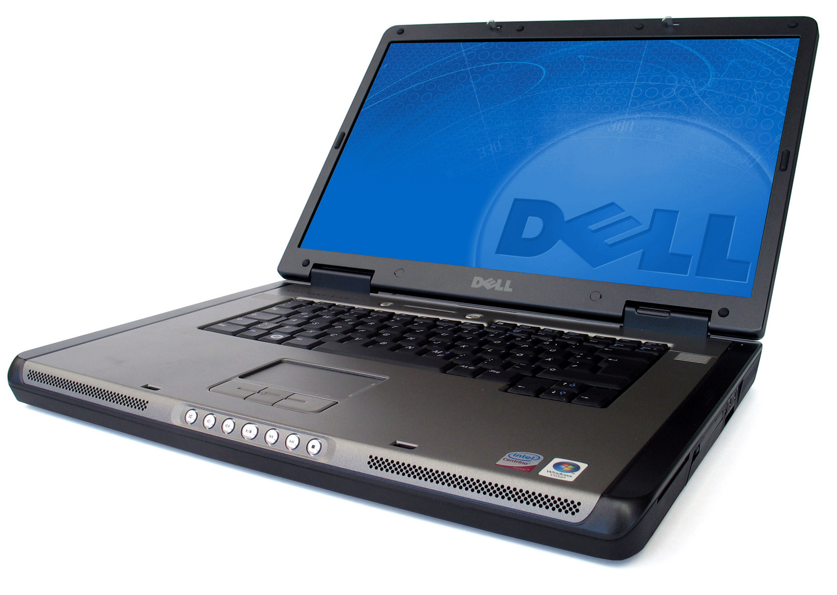 Dell Precision M6300 SIGMATEL Audio Driver Download
