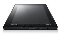 Thinkpad Tablet to get Android 4.0 in Q2
