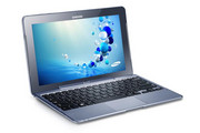 Samsung Ativ Smart PC XE500T1C-A01FR
