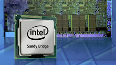 Intel readying ULV Sandy Bridge Core i5 and i7 CPUs