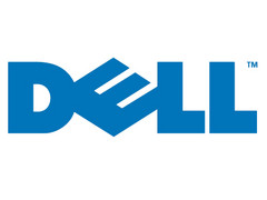 A Dell Ultrabook might debut in CES