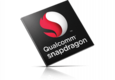 Qualcomm 439