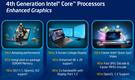 Intel HD Graphics 5000 - NotebookCheck.net Tech