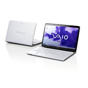 Sony Vaio VPCEH1FGX NVIDIA Guard Service Drivers for Windows