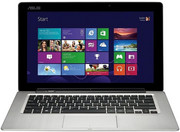 Asus Transformer Book T100HA-FU006T