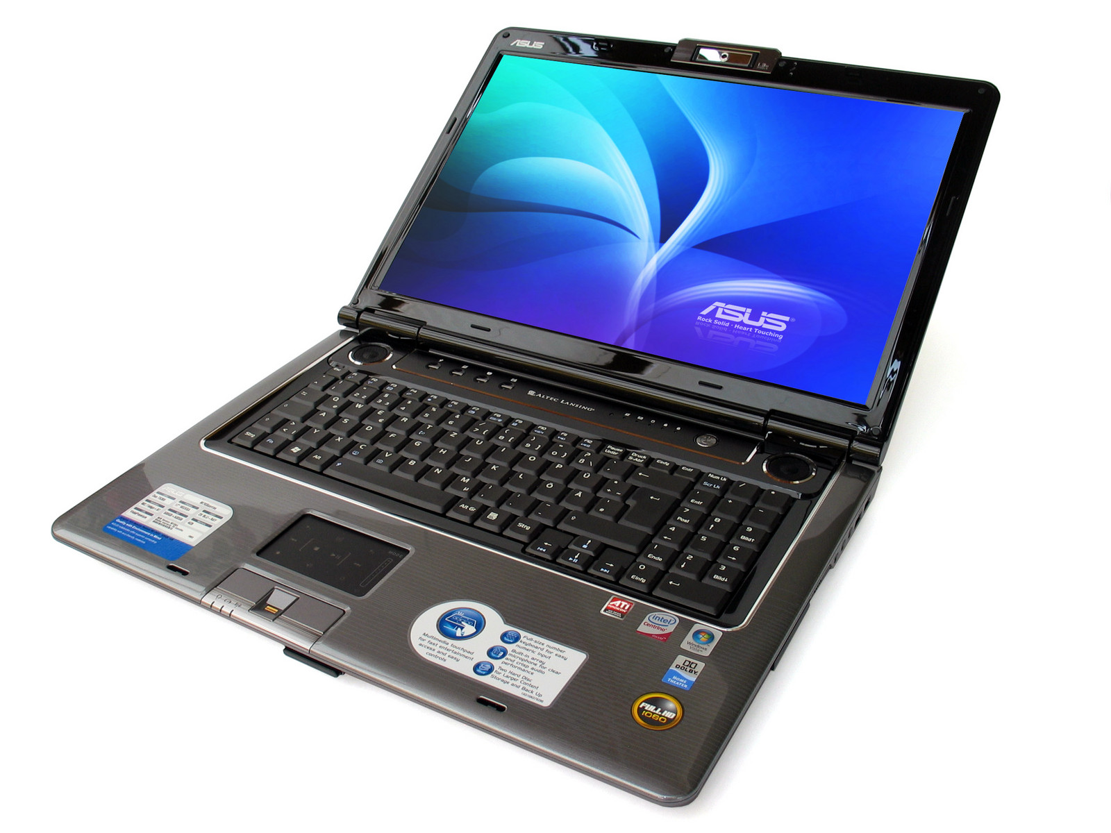 Dell Studio 1555 Notebook ATI Mobility Radeon HD 3650 Display Driver for Mac Download