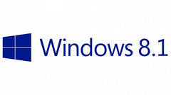 Windows 8.1 will have updated hardware requirements