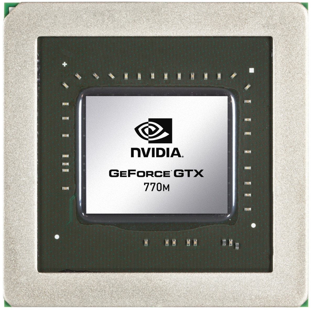 GTX 770M TREIBER WINDOWS 8
