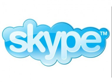 Microsoft launches Skype Video Messages - NotebookCheck net News