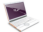 Packard Bell EasyNote MB89