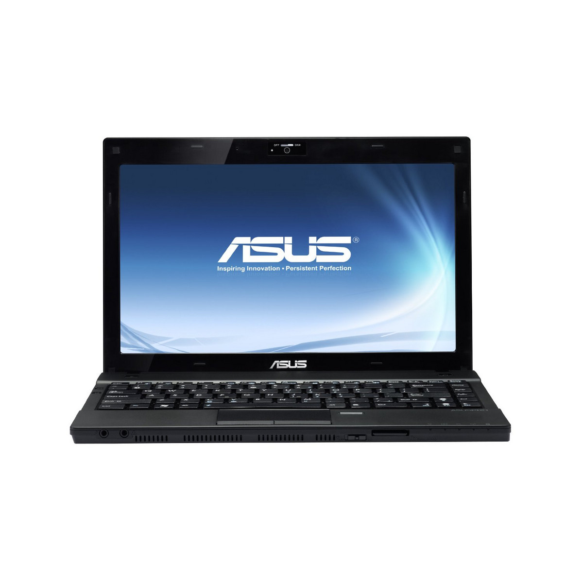 ASUS B23E NOTEBOOK WEBCAM DRIVERS WINDOWS