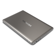 Toshiba Satellite P845T-102