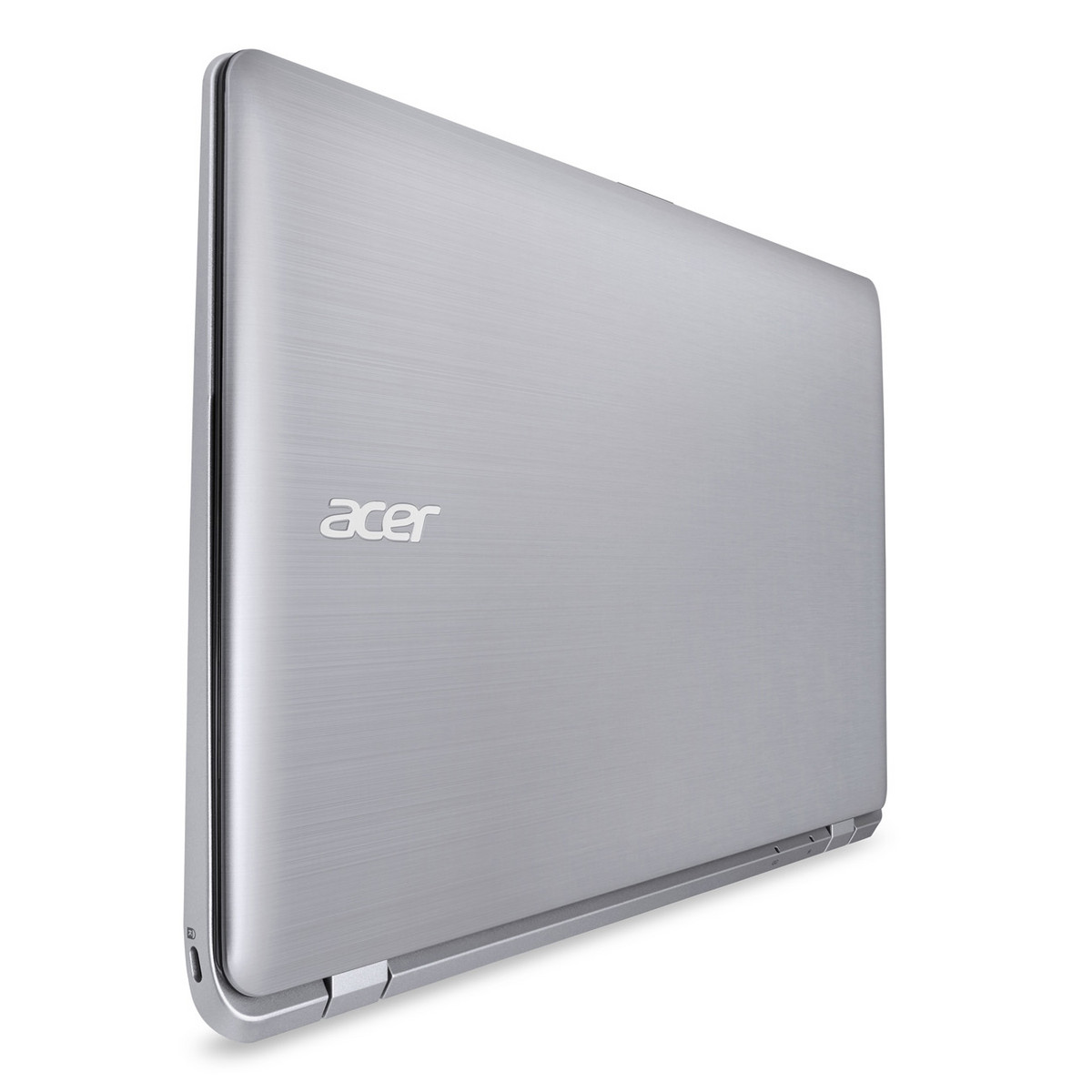 Acer Aspire E3-111 Intel Graphics Driver