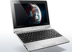 Lenovo IdeaTab S2110 now on sale