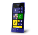 HTC Windows Phone 8XT