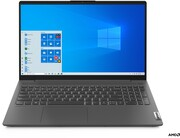 Lenovo IdeaPad 5 15ARE05-81YQ006JMH