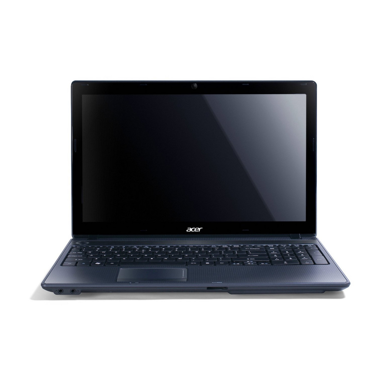 Acer Aspire 5349 Intel Turbo Boost 64x