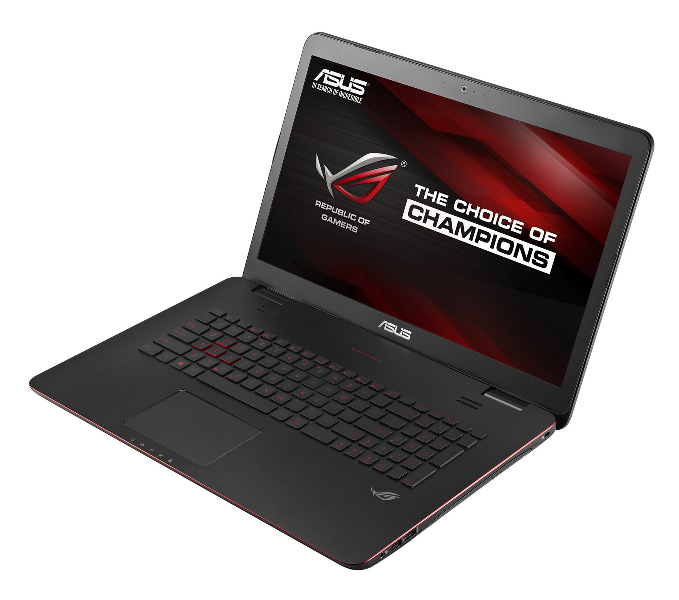 ASUS ROG G771JW ICE SOUND WINDOWS 8 X64 TREIBER