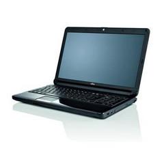 HP outs the Mini 100E N455 A1C35AA for those who need a break from tablets