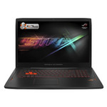 Asus GL702VS-GC095T