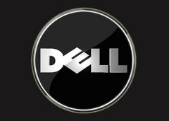 Details on upcoming Dell Windows tablet leaks
