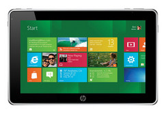 HP to stick with x86 for Windows 8 tablets, not ARM