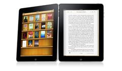 iPad 2 production reportedly cut by 25 percent, certain analysts disagree