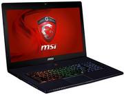 MSI GS63 7RE-052IT Stealth Pro