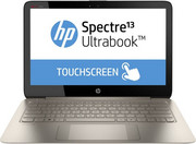 HP Spectre 13-V001no