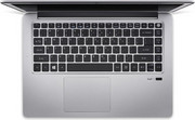 Acer Swift 3 SF315-41-R69U