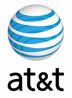 AT&T debuts 4G LTE, just in time for the iPad 3