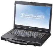 Panasonic Toughbook CF 53