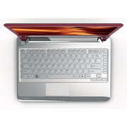 Toshiba Satellite T235-S1345